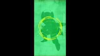 getlinkyoutube.com-ドッカンバトル SSRコンプ番外編 超サイヤ人フェス 神ベジータ棚ボタゲット