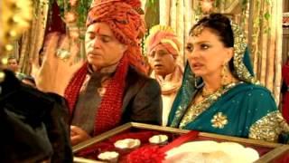 getlinkyoutube.com-Tves- India, una historia de amor, capítulo 84