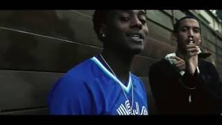 getlinkyoutube.com-Quis Ft. Mike Sherm - Boring (Music Video)