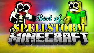 getlinkyoutube.com-Best of SPELLSTORM