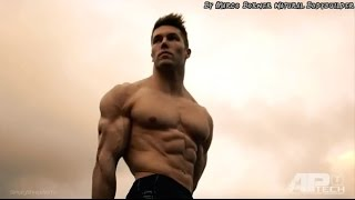 getlinkyoutube.com-Aesthetic and Female Motivation 2 with Lazar Angelov (Gym Aesthetics - Bodybuilding Motivation)