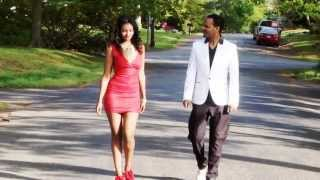 getlinkyoutube.com-Welelawa Mesfin Bekele  Official Video