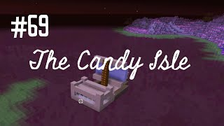 getlinkyoutube.com-PIRATE INVASION - THE CANDY ISLE (EP.69)