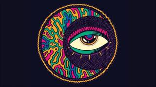 "getlinkyoutube.com-*SOLD* ILoveMakonnen ft. Wiz Khalifa Type Beat - ""Back 2 Basics"""