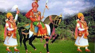 Pabuji Rathore