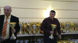 getlinkyoutube.com-UCPR festivitate premiere expo columbofila nationala Targoviste Romania 14 ian 2017 part 2