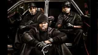 getlinkyoutube.com-G-Unit - Poppin Them Thangs (HQ)