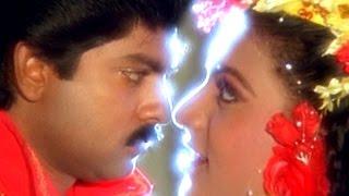 Allari Mudduki Full Video Song    Subhalagnam Movie    Jagapathi Babu,Roja