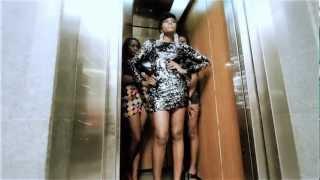 getlinkyoutube.com-Eazzy ft Jupita - Go Go Wind (Official Video)