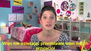 getlinkyoutube.com-Vlog Franceski: Ja, nieśmiała? [Tłumaczenie PL]