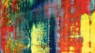 getlinkyoutube.com-Richter - Auction Highlight