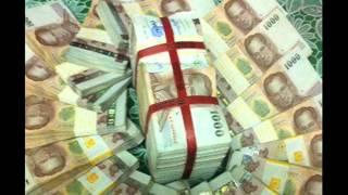 getlinkyoutube.com-คาถาเรียกเงิน เรียกทรัพย์ 9จบ
