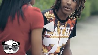 getlinkyoutube.com-ManMan TheRapper - Do Me Like That | Dir By @PandaTheIndigo