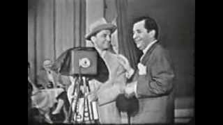 getlinkyoutube.com-Morey Amsterdam Show from 1950 with Art Carney (video)