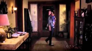 getlinkyoutube.com-Grey's Anatomy| Season 8 - episode 14| All You Need Is Love|Lexie/Mark| Moments
