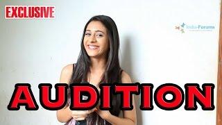 getlinkyoutube.com-Hiba Nawab's first audition experience