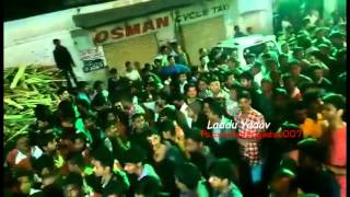 getlinkyoutube.com-LADDU YADAV Sadar Sayyata 2015 - 2016