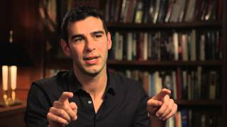 Adam Braun Left a Well-Paid Job to Fulfill His Life Purpose, His Best-Seller Describes How