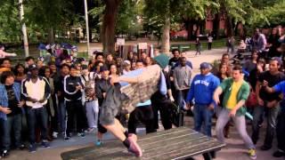 getlinkyoutube.com-STEP UP 3D Moose en el parque latino