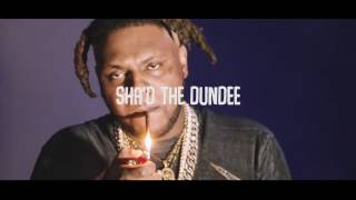 getlinkyoutube.com-SHA'D THE DUNDEE-YO FAVORITE RAPPER (a @CPTV2009 visual)