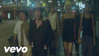 getlinkyoutube.com-Bob Dylan - Duquesne Whistle
