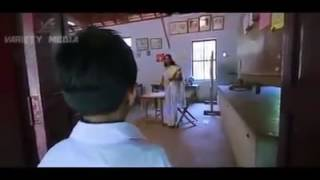 Poor child teased by teacher..malayalam...must watch!!