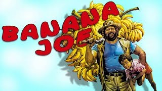 getlinkyoutube.com-Banana Joe 1982 BGAudio