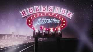 getlinkyoutube.com-New official Roadside Attractions animated logo