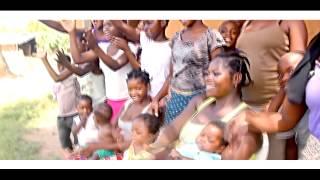 Dama Belinha ft Shady & 7 Barras   Vizinho
