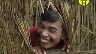 Vadaima - Vadaima'r Biyar Dawat - New Bangla Comedy 2017 | Official Video width=