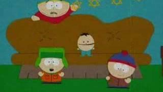 getlinkyoutube.com-South Park - Dreidel Song
