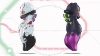 getlinkyoutube.com-Mawaru Penguindrum Episode 24 - Sad Moments