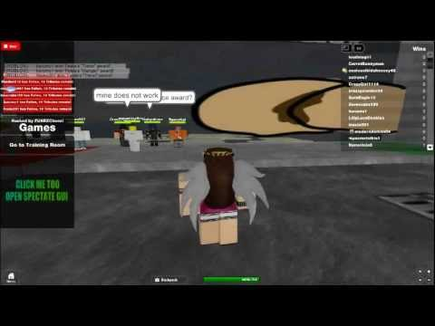 roblox hacker