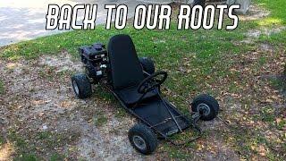 getlinkyoutube.com-Drift Kart Revival