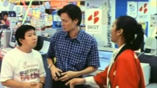 getlinkyoutube.com-Singlish conversation