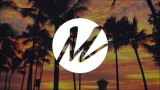 Alan Walker - Faded (BillyBoy Reggae Remix)