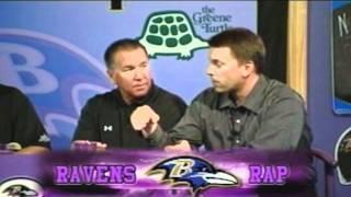 Ravens Rap Week 3