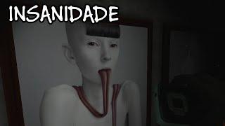 getlinkyoutube.com-ผีโปรตุเกสก็มา - INSANIDADE
