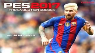 getlinkyoutube.com-Pes06 completamente actualizado a 2017 liga AFA + Gameplay 1 link MEGA