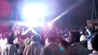 getlinkyoutube.com-Ambedkar jayanti osmanabad 2015 Maya company