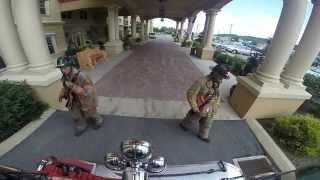 getlinkyoutube.com-GoPro: Richland Truck 3 Responding - Fire Alarm