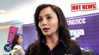 Hot News! Pihak RCTI Angkat Bicara Soal Video Mesum Mirip Marion Jola   Cumicam 18 Januari 2018
