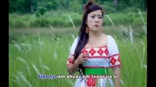 getlinkyoutube.com-Nco Kuv Niam Lub Neej | Maiv Ntxawm Tsab | Official Video 2014