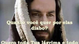 getlinkyoutube.com-Conversa entre Jesus e o diabo