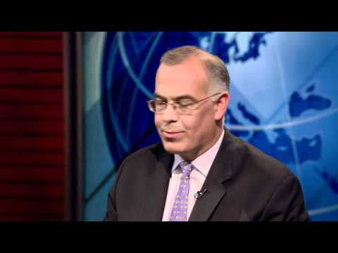 Shields and Brooks on Gingrich's Chances, Obama 'Spanking' Israel, Arab Leaders