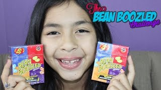 getlinkyoutube.com-Bean Boozled Challenge-Dare to Eat This Disgustin Flavors |B2cutecupcakes