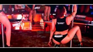 Fabolous - Tonight & love come down (teaser)