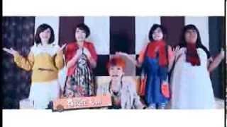 getlinkyoutube.com-2013 CNY 得意洋洋