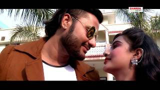 लभ के बेमारी Love Ke Bemari ❤❤ Bhojpuri Top 10 Songs 2017 New DJ Remix Videos ❤❤ Sadam Hussain [HD]