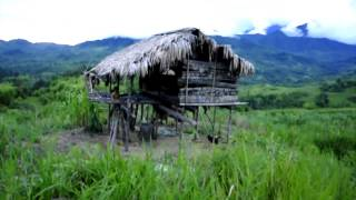 getlinkyoutube.com-PESAT - Menemukan  Suku Wana